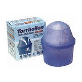TORRBOLLEN